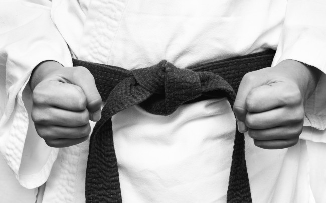 Australian Shukokai Karate Dandenong, VIC - Karate Classes