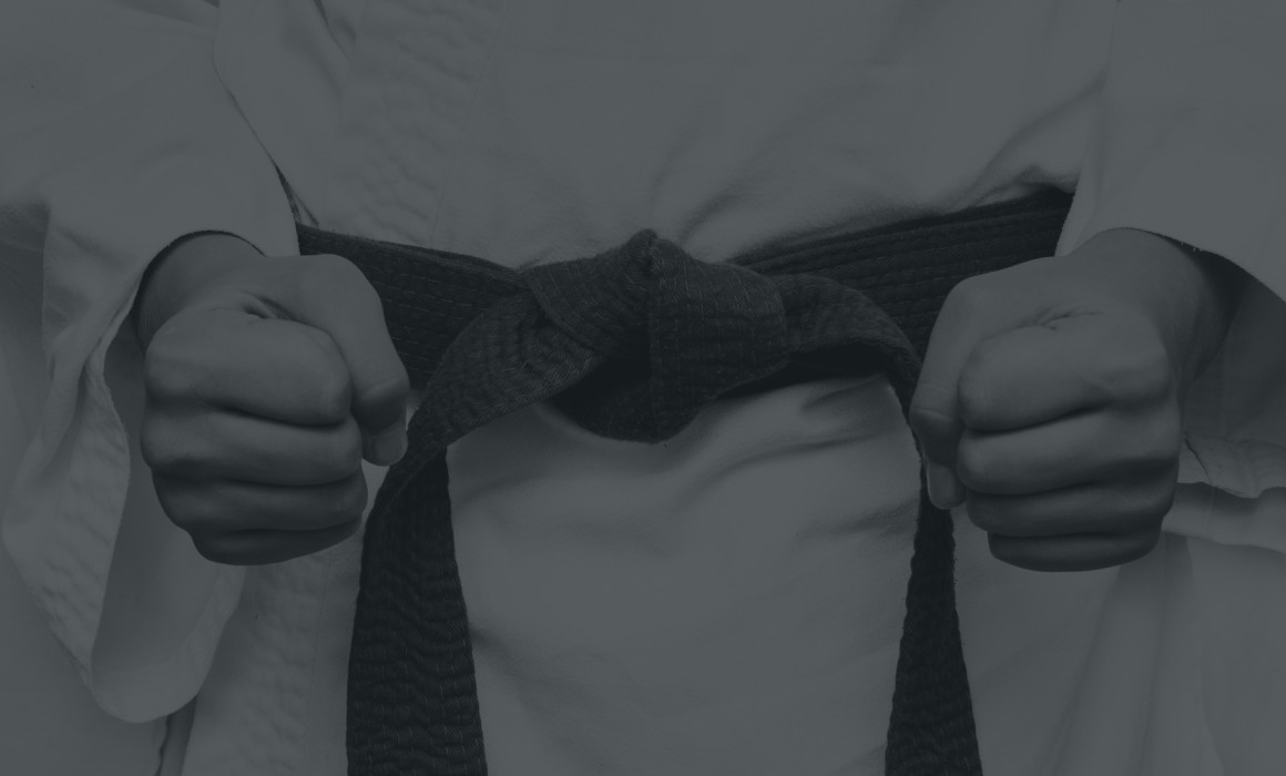 Australian Shukokai Karate