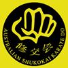 shukokai_karate_logo_smlr_sticky